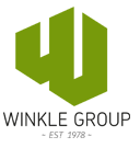 The Winkle Group